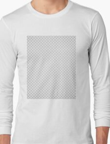 null layer Long Sleeve T-Shirt
