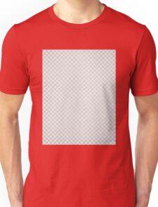 null layer Unisex T-Shirt