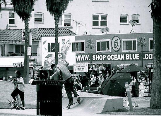 """""""Skateboard V"""" by Yoosuf  Blake"""