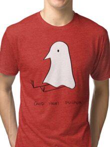 Good night Punpun Tri-blend T-Shirt
