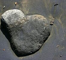 Love Rock by joybliss