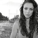Anita by Megs D