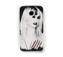 """I'm a Zombie"" Samsung Galaxy Case/Skin"