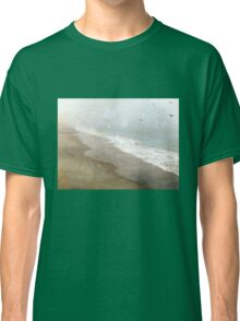 The Obscurity of Fog Classic T-Shirt