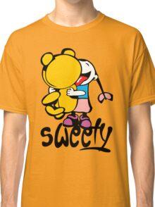 Sweety Classic T-Shirt