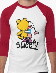 Sweety T-Shirt