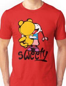 Sweety Unisex T-Shirt