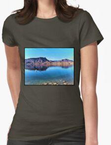 Colorado River Morning T-Shirt