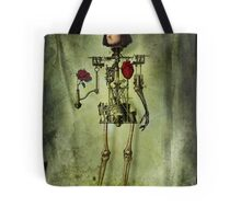 Mr. Charming Tote Bag