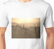 Florence dream Unisex T-Shirt