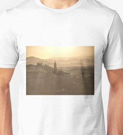 Florence dream Unisex T-Shirt