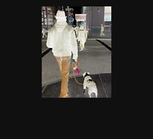 Dogwalk Union Square Hoodie