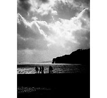 dawlish Photographic Print