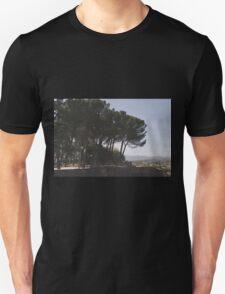 Arezzo, Tuscany, Italy T-Shirt