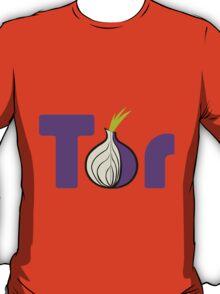 Tor T-Shirt