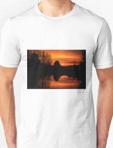 Lenwade T-Shirt