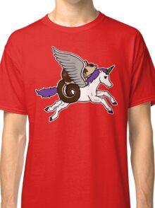 A Sugar Glider's Magical Flight Classic T-Shirt