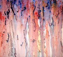 """Sand"" by Katriya Kramme"