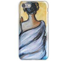 The Vast iPhone Case/Skin