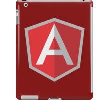 Angularjs iPad Case/Skin