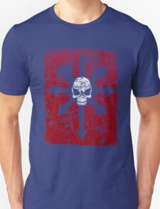Khaos Red T-Shirt