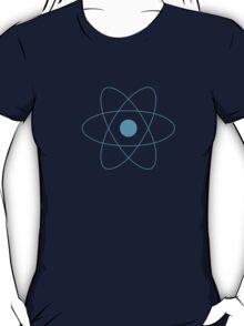 Reactjs T-Shirt