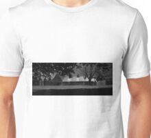 Habitation Unisex T-Shirt