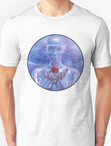 Magic In Your Hands T-Shirt