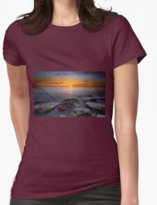 Hunstanton sunset T-Shirt