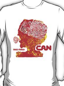 Can Tago Mago T-Shirt