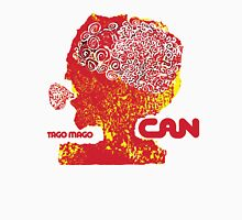 Can Tago Mago Unisex T-Shirt
