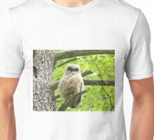 Downy Unisex T-Shirt