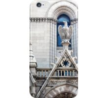 And Justice for All iPhone Case/Skin