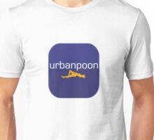 Urbanpoon Unisex T-Shirt