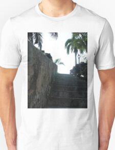 Stony Road T-Shirt
