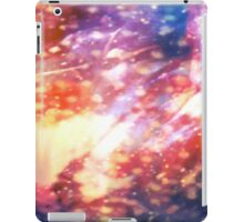 Elemental Desires iPad Case/Skin