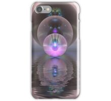 Triple Refraction iPhone Case/Skin