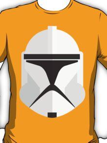 Clone Trooper T-Shirt