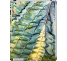 Wet 'n Wild iPad Case/Skin