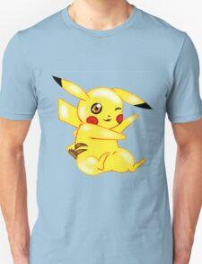 Pika Pika Chu T-Shirt