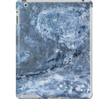 Flurrious iPad Case/Skin