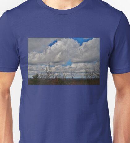 Infinite Horizons Unisex T-Shirt