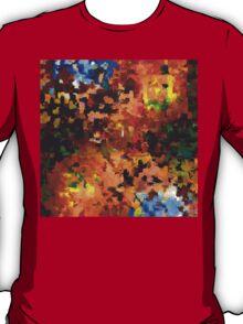Brush T-Shirt