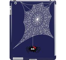 Web designer iPad Case/Skin