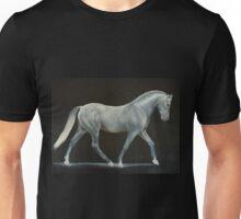 Double Negative Unisex T-Shirt