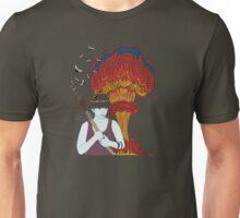 Project Five Unisex T-Shirt