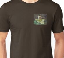 From little things, big things grow Unisex T-Shirt