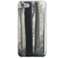 Morning Whispers iPhone Case/Skin