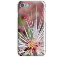 Desert Bloom iPhone Case/Skin