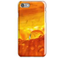 Rim of Your Desire iPhone Case/Skin